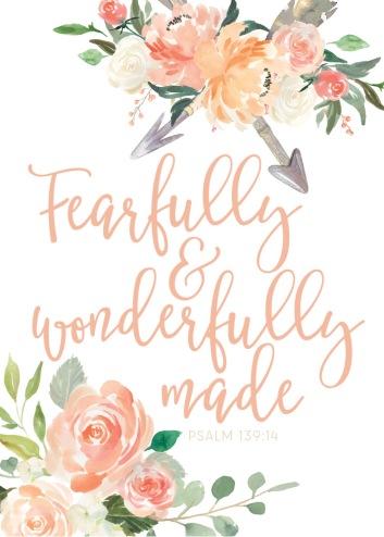 SOF-Psalm-139-14-2_web